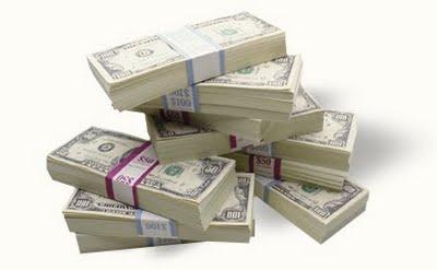 Коммерческие банки кредиты